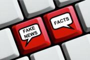 شناسایی ۳۸ عامل انتشار اخبار جعلی در مورد کرونا