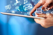 واگذاری اینترنت پرسرعت به ۳ روستای زنجان