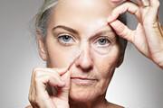 شناسایی مولکولهایی که از پیری جلوگیری میکنند