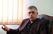 روایت کرباسچی از دیدار با کروبی و نگرانیهای او | درباره انتخابات چه گفته شد؟