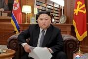 تصاویر | جزئیاتی از «قطار لذت» رهبر کره شمالی
