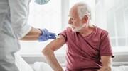پزشکان هورمونهای جنسی زنانه را برای درمان کووید-۱۹ امتحان میکنند
