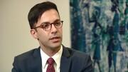 احتمال درگیری نظامی ایران و امریکا وجود دارد | افزایش خطر سوء محاسبات