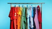استایلهای تابستانی جذاب | مدل لباسهای خنکی که عاشق پوشیدنشان میشوید