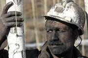 همه چیز درباره کارگران در ایران | از حق تشکل و دستمزد عادلانه تا آمار بالای حوادث شغلی