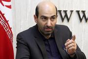 ارسال  ۲۳ شکایت از حسن روحانی و وزرایش به قوه قضاییه   | بیشترین شکایتها مربوط به کدام وزیر و معاونان روحانی بوده است؟