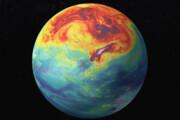 سال ۲۰۲۰ احتمالا گرمترین سال زمین میشود