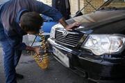 دلیل شلوغی مرکز تعویض پلاک خودرو در یزد | مردم از ساعت ۱۱ به بعد مراجعه کنند