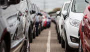 پبشبینی بهبود وضعیت بازار خودرو تا عید فطر