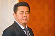 چهره تازه خاندان کیم از خارج آمد | عمو پیونگ؛ از حصر خانگی تا رهبری کره شمالی؟