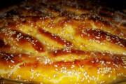 ممنوعیت پخت نان مخصوص در آذربایجان غربی