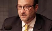 ادعاهای تازه دستیار وزیر خارجه آمریکا علیه ایران