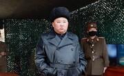 واکنش رئیس سازمان اطلاعات تایوان به شایعه مرگ رهبر کره شمالی | برای هر سناریویی آمادهایم