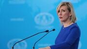 بهانه روسیه برای اخراج دیپلماتهای اروپایی  | واکنش مقامات آلمان، لهستان و سوئد