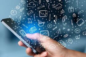 فیلم   اینترنت 5g چیست؟   آیا برای استفاده از شبکه 5g نیاز به تلفن همراه متفاوت است؟