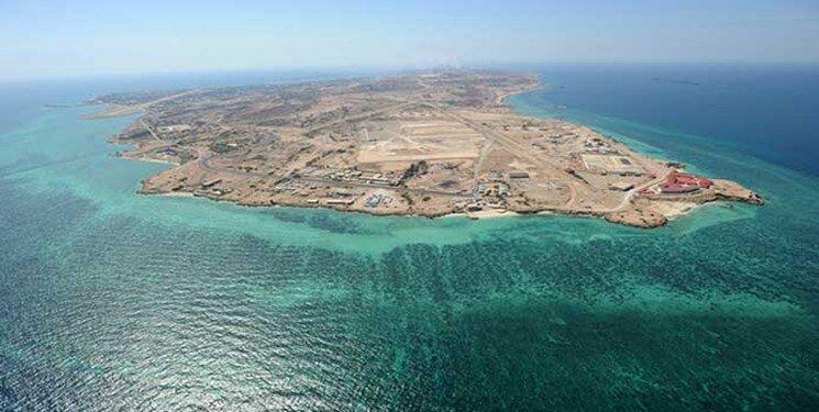 دستور فرمانده معظم کل قوا برای مسکونی شدن جزایر خلیج فارس