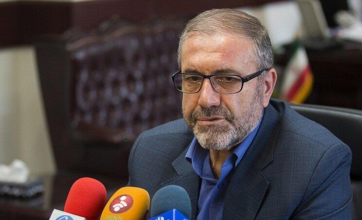 ذوالفقاری رئیس کمیته امنیتی، اجتماعی و انتظامی ستاد ملی کرونا