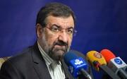 روایت محسن رضایی از نقش ایران بزرگ اقتصادی   مدیران ما کشور و ملت را کوچک کردهاند