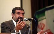 اگر ایران بزرگ بوجود بیاید ۱۵ کشور به ایران وصل میشوند   احتمال اعدام من وجود داشت؛ مخفی شدم