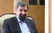 واکنش محسن رضایی به جلسه شورای امنیت درباره برجام