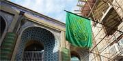 خریدن آپارتمان در شیخهادی چقدر تمام میشود؟