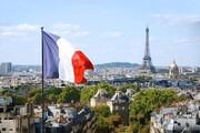 واکنش مداخلهجویانه فرانسه به احکام صادر شده برای فریبا عادلخواه و روحالله زم