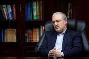 توضیحات مهم وزیر بهداشت درباره بازگشایی مساجد در شبهای قدر