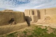 آغاز تعیین حریم محوطه های تاریخی هشت شهر آذربایجان غربی