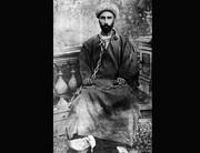 میرزارضا کرمانی: مردم انسان شدهاند چشم و گوششان باز شده است