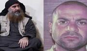 افشای مکان جانشین ابوبکر البغدادی در سوریه