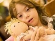آموزش پیشگیری از کرونا برای مراقبت از افراد کم توان ذهنی