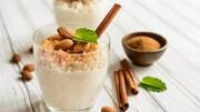 ۱۲ ترفند طلایی برای پخت شیربرنج؛ دسری خوشمزه برای افطار