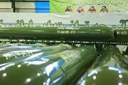 واکنش یک نشریه آمریکایی به ساخت انواع زیردریایی در ایران