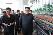 پیام جدید رهبر کره شمالی در اوج شایعات مربوط به سلامتیش