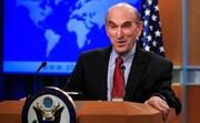 تحریمهای جدید آمریکا علیه ایران | الیوت آبرامز: ایران پای میز مذاکره خواهد آمد