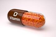 اینفوگرافیک | ۶ نشانه کمبود ویتامین D را در بدن بشناسید