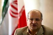 زالی: اقدامات شهرداری تهران در مقابله با کرونا بینظیر بود | نیازمند کمک شهرداری هستیم