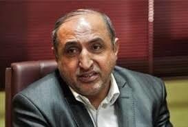 واکنش فرماندار تهران به اعتراض شورا  مصوبات نامگذاری معابر توسط یک هیات تایید میشود نه شخص فرماندار