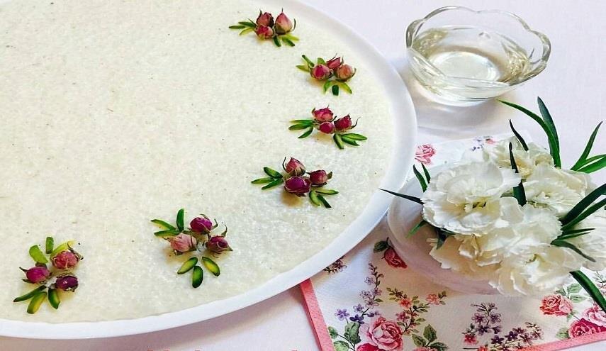 طرز تهیه شیر برنج ؛ دسری جذاب برای افطار