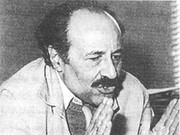 شوروی در انتخاب سران حزب توده نقش داشت؟
