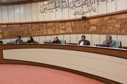 آخرین تصمیمات برای راهاندازی کارخانه کمپوست در یزد   اختصاص ۱۲۰۰ میلیارد تومان اعتبار