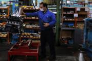 دادخواستهای کارگری استان قزوین کاهش یافت