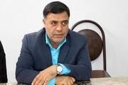 میزان سواد در استان سمنان ۹۸.۵ درصد است