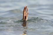مرگ یک پیرمرد به علت سقوط در کانال آب