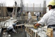 مزد ماهانه کارگران فقط برای ۱۱ روز کفاف میدهد   سقوط معیشتی بازنشستگان