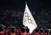 تعداد سهمیهها و رشتههای المپیک پاریس دسامبر مشخص میشود