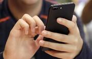 هشدار دربارهاعتیاد اینترنتی دانشآموزان در روزهای کرونایی