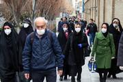 جدیدترین آمار کرونا در ایران | شمار جان باختگان از ۱۰ هزار نفر گذشت | بیشترین بستری در ۵ استان ؛ کرونا در ۲ استان هم افزایشی شد