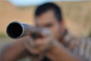 تیراندازی با سلاح شکاری | پسر ۲۹ساله ۳عضو خانوادهاش را به گلوله بست