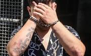دستگیری سارقی که زنان را آزار میداد   ۴ زن تاکنون شکایت کردهاند